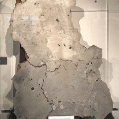 UCLA Meteorite Gallery User Photo