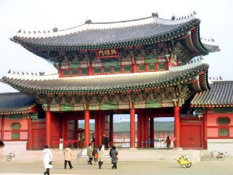 Hanhwa Historical Museum