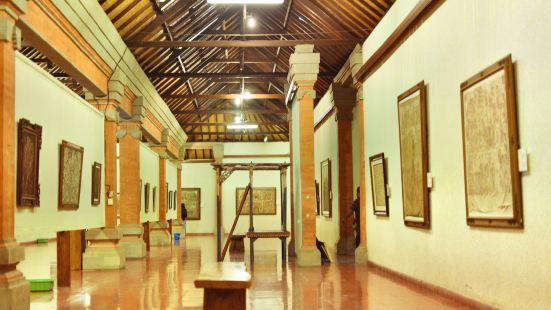勒邁耶博物館