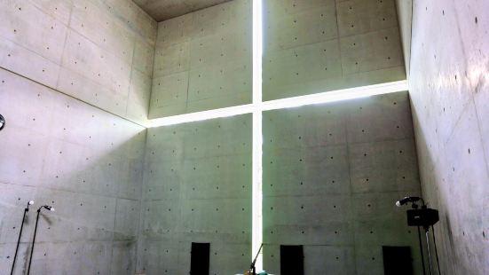 빛의 교회