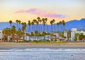 Top 6 Things to Do in Santa Barbara, California: Strolling the American Riviera 2020