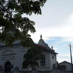St. Anthony's Shrine User Photo
