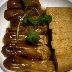 Imperial Treasure Fine Chinese Cuisine User Photo