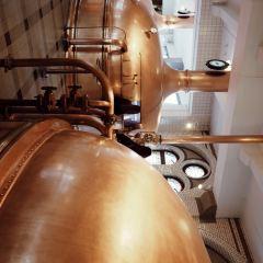 喜力ビール博物館のユーザー投稿写真
