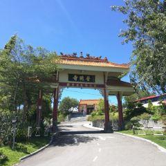 Pu Toh Tze Temple User Photo