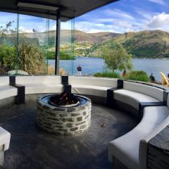 Wakatipu Grill User Photo