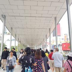 泰国劳工博物馆用戶圖片