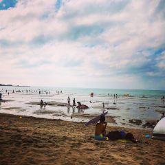 白沙灘張用戶圖片