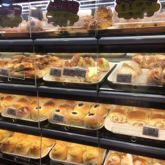 凱施餅店用戶圖片