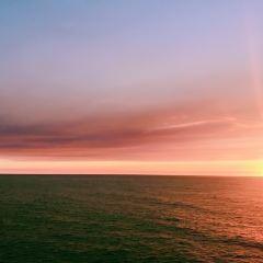 Pensacola Beach Gulf Pier User Photo