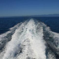 Wave Break Island User Photo