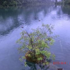 Jianzhuhai Waterfall User Photo