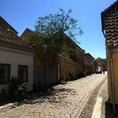 The Funen Village User Photo