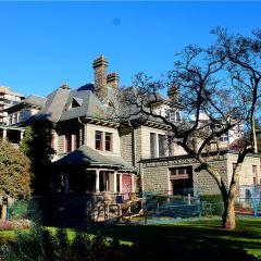 The Mansion用戶圖片