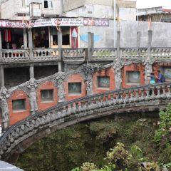 Gupteshwor Mahadev Cave User Photo