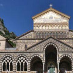 Duomo di Amalfi User Photo