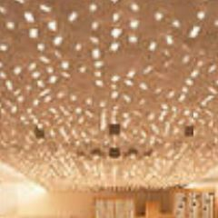 京都音樂廳用戶圖片