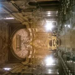 聖若望及保祿堂用戶圖片