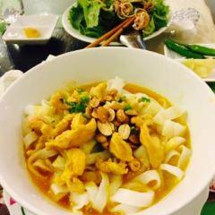 Mi Quang Que User Photo