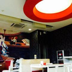 Dai Mei Hot Pot( Wan Da ) User Photo