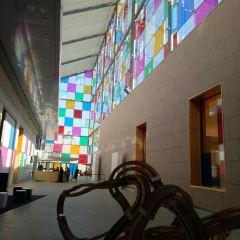 ストラスブール近現代美術館のユーザー投稿写真