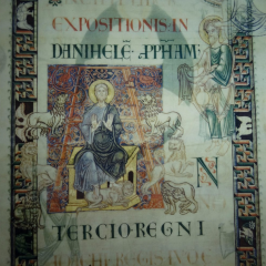 Abbaye Notre-Dame de Cîteaux用戶圖片