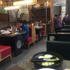 漢拿山(圓融店)用戶圖片