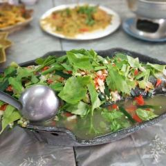 中餐廳用戶圖片