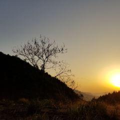 주펑진 여행 사진