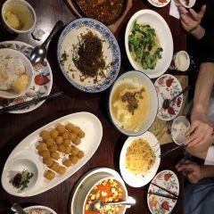 咱外婆家的菜(新城吾悅店)用戶圖片