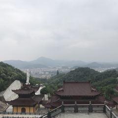 龍山景區用戶圖片