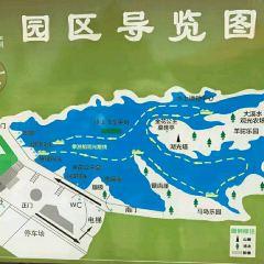 Shangzhai Culture Exhibition Hall User Photo