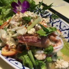 Nuch's Green Ta'lay Restaurant張用戶圖片