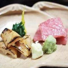 Gion sasaki User Photo