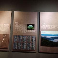 石窟博物館用戶圖片