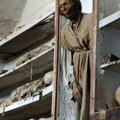 聖若望隱修院用戶圖片