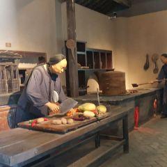 清代粮倉のユーザー投稿写真