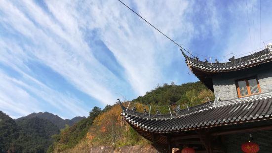 中國電影放映機博物館