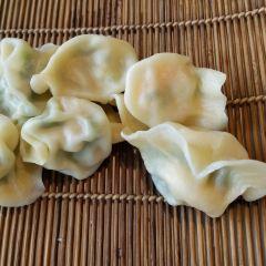 Kaihai Hongdao Seafood Shrimp Dumpling(Ba Da Guan Dian) User Photo