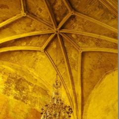 聖蘇維爾大教堂用戶圖片