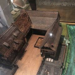 アルザス博物館のユーザー投稿写真