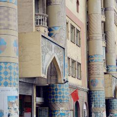 新疆民街民俗博物館用戶圖片
