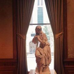Richard H. Driehaus Museum User Photo