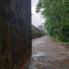 Yongning Zhou Ancient City User Photo
