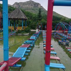 Wuyang River Scenic Area User Photo
