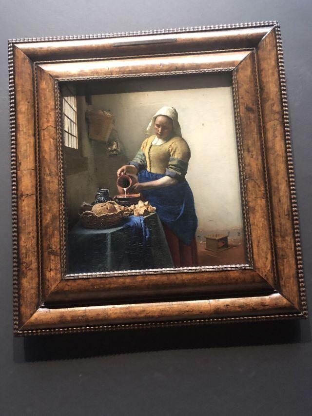 荷蘭國立博物館