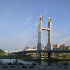 哈薩爾大橋用戶圖片