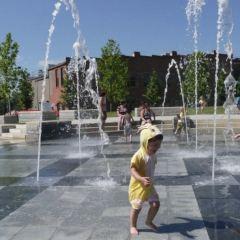Peasholm Park User Photo