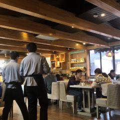 Xin Yu Yuan ( Hu Pao ) User Photo
