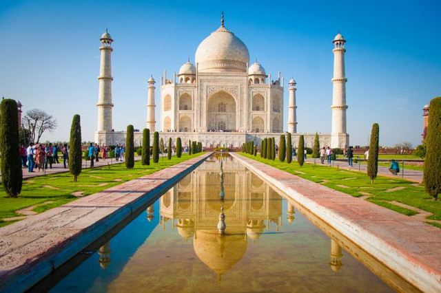 Top-10 Budget Travel Destinations from US 2020
